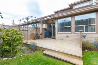 Photo 21: 402 4515 Pipeline Rd in Saanich: SW Royal Oak Row/Townhouse for sale (Saanich West)  : MLS®# 844114