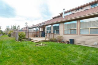 Photo 19: 402 4515 Pipeline Rd in Saanich: SW Royal Oak Row/Townhouse for sale (Saanich West)  : MLS®# 844114