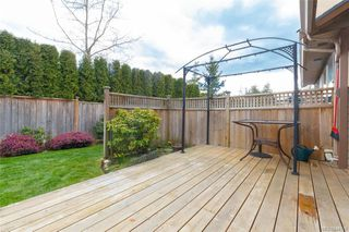 Photo 9: 402 4515 Pipeline Rd in Saanich: SW Royal Oak Row/Townhouse for sale (Saanich West)  : MLS®# 844114