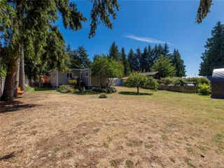 Photo 25: 2179 Fishers Dr in : Na Cedar House for sale (Nanaimo)  : MLS®# 850873