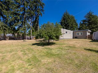 Photo 28: 2179 Fishers Dr in : Na Cedar House for sale (Nanaimo)  : MLS®# 850873