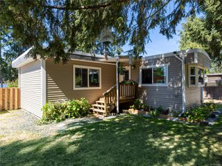 Photo 10: 2179 Fishers Dr in : Na Cedar House for sale (Nanaimo)  : MLS®# 850873