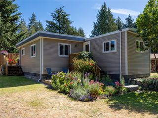 Photo 24: 2179 Fishers Dr in : Na Cedar House for sale (Nanaimo)  : MLS®# 850873