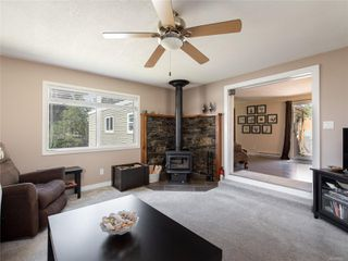 Photo 5: 2179 Fishers Dr in : Na Cedar House for sale (Nanaimo)  : MLS®# 850873