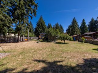 Photo 26: 2179 Fishers Dr in : Na Cedar House for sale (Nanaimo)  : MLS®# 850873