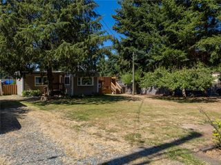Photo 31: 2179 Fishers Dr in : Na Cedar House for sale (Nanaimo)  : MLS®# 850873