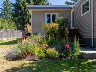 Photo 29: 2179 Fishers Dr in : Na Cedar House for sale (Nanaimo)  : MLS®# 850873