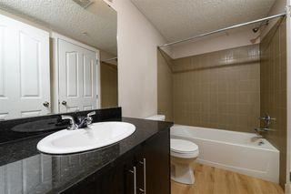 Photo 12: 105 12045 22 Avenue in Edmonton: Zone 55 Condo for sale : MLS®# E4209442