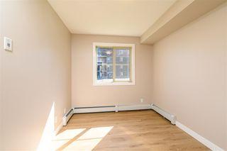 Photo 17: 105 12045 22 Avenue in Edmonton: Zone 55 Condo for sale : MLS®# E4209442