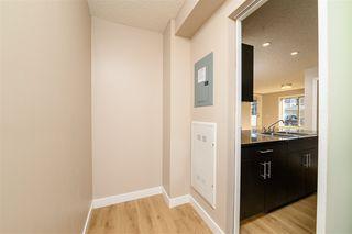 Photo 8: 105 12045 22 Avenue in Edmonton: Zone 55 Condo for sale : MLS®# E4209442