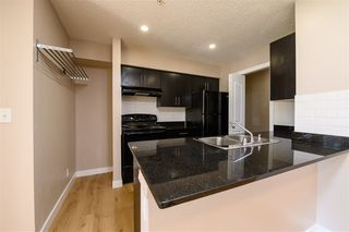 Photo 7: 105 12045 22 Avenue in Edmonton: Zone 55 Condo for sale : MLS®# E4209442