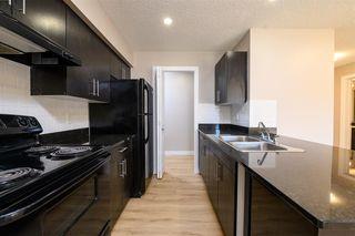 Photo 6: 105 12045 22 Avenue in Edmonton: Zone 55 Condo for sale : MLS®# E4209442