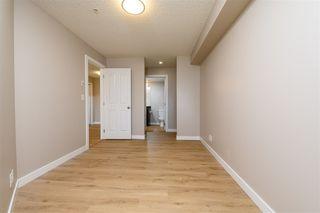 Photo 15: 105 12045 22 Avenue in Edmonton: Zone 55 Condo for sale : MLS®# E4209442