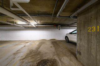 Photo 19: 105 12045 22 Avenue in Edmonton: Zone 55 Condo for sale : MLS®# E4209442
