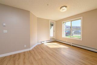 Photo 11: 105 12045 22 Avenue in Edmonton: Zone 55 Condo for sale : MLS®# E4209442