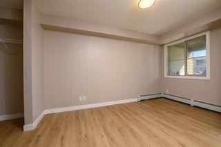 Photo 16: 105 12045 22 Avenue in Edmonton: Zone 55 Condo for sale : MLS®# E4209442