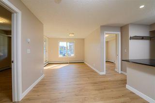 Photo 9: 105 12045 22 Avenue in Edmonton: Zone 55 Condo for sale : MLS®# E4209442