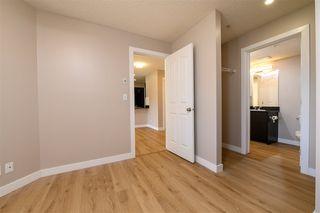 Photo 14: 105 12045 22 Avenue in Edmonton: Zone 55 Condo for sale : MLS®# E4209442