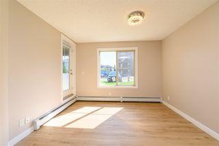 Photo 10: 105 12045 22 Avenue in Edmonton: Zone 55 Condo for sale : MLS®# E4209442