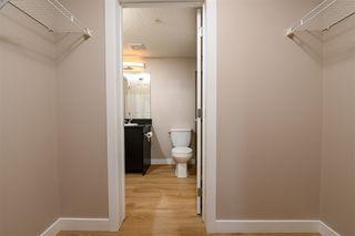 Photo 13: 105 12045 22 Avenue in Edmonton: Zone 55 Condo for sale : MLS®# E4209442