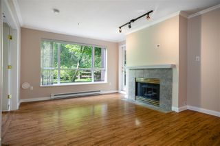 "Photo 5: 111 2559 PARKVIEW Lane in Port Coquitlam: Central Pt Coquitlam Condo for sale in ""THE CRESCENT"" : MLS®# R2486202"