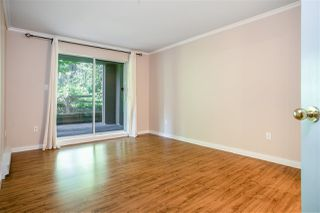 "Photo 14: 111 2559 PARKVIEW Lane in Port Coquitlam: Central Pt Coquitlam Condo for sale in ""THE CRESCENT"" : MLS®# R2486202"
