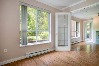 "Photo 12: 111 2559 PARKVIEW Lane in Port Coquitlam: Central Pt Coquitlam Condo for sale in ""THE CRESCENT"" : MLS®# R2486202"