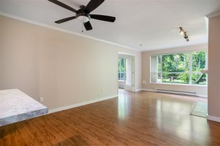 "Photo 11: 111 2559 PARKVIEW Lane in Port Coquitlam: Central Pt Coquitlam Condo for sale in ""THE CRESCENT"" : MLS®# R2486202"