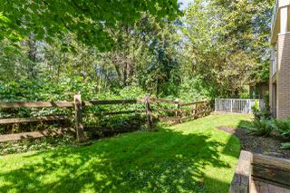 "Photo 18: 111 2559 PARKVIEW Lane in Port Coquitlam: Central Pt Coquitlam Condo for sale in ""THE CRESCENT"" : MLS®# R2486202"