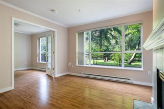 "Photo 8: 111 2559 PARKVIEW Lane in Port Coquitlam: Central Pt Coquitlam Condo for sale in ""THE CRESCENT"" : MLS®# R2486202"