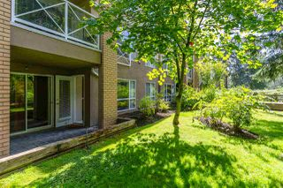 "Photo 19: 111 2559 PARKVIEW Lane in Port Coquitlam: Central Pt Coquitlam Condo for sale in ""THE CRESCENT"" : MLS®# R2486202"