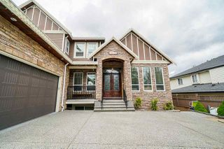 Main Photo: 13129 106 Avenue in Surrey: Whalley House for sale (North Surrey)  : MLS®# R2488337
