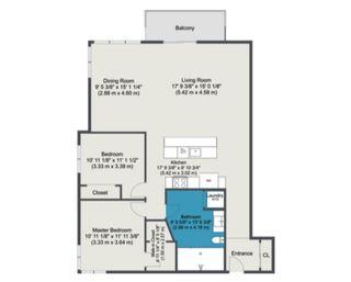 Photo 32: 113 9828 112 Street in Edmonton: Zone 12 Condo for sale : MLS®# E4212104