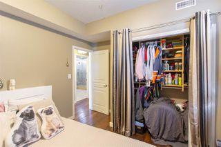 Photo 14: 113 9828 112 Street in Edmonton: Zone 12 Condo for sale : MLS®# E4212104