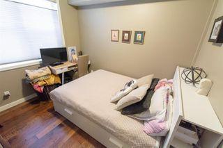 Photo 12: 113 9828 112 Street in Edmonton: Zone 12 Condo for sale : MLS®# E4212104