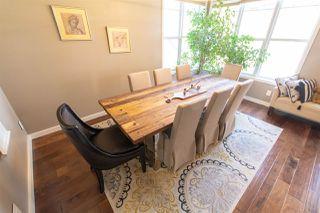 Photo 10: 113 9828 112 Street in Edmonton: Zone 12 Condo for sale : MLS®# E4212104