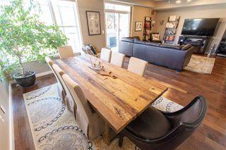 Photo 9: 113 9828 112 Street in Edmonton: Zone 12 Condo for sale : MLS®# E4212104