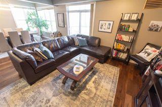 Photo 5: 113 9828 112 Street in Edmonton: Zone 12 Condo for sale : MLS®# E4212104