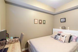 Photo 13: 113 9828 112 Street in Edmonton: Zone 12 Condo for sale : MLS®# E4212104