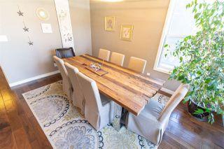 Photo 11: 113 9828 112 Street in Edmonton: Zone 12 Condo for sale : MLS®# E4212104