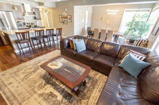 Photo 1: 113 9828 112 Street in Edmonton: Zone 12 Condo for sale : MLS®# E4212104