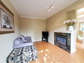 "Photo 6: 26 6300 LONDON Road in Richmond: Steveston South Townhouse for sale in ""Mckinney Crossing"" : MLS®# R2496867"