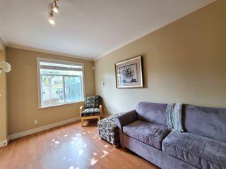 "Photo 7: 26 6300 LONDON Road in Richmond: Steveston South Townhouse for sale in ""Mckinney Crossing"" : MLS®# R2496867"