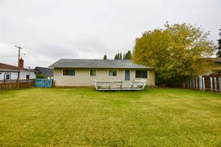 Photo 26: 418 WESTERN Avenue in Williams Lake: Williams Lake - City House for sale (Williams Lake (Zone 27))  : MLS®# R2504044