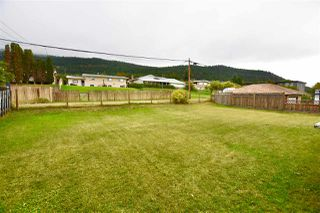 Photo 25: 418 WESTERN Avenue in Williams Lake: Williams Lake - City House for sale (Williams Lake (Zone 27))  : MLS®# R2504044