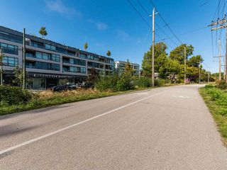 "Photo 32: 309 6333 WEST BOULEVARD in Vancouver: Kerrisdale Condo for sale in ""MCKINNON"" (Vancouver West)  : MLS®# R2508372"