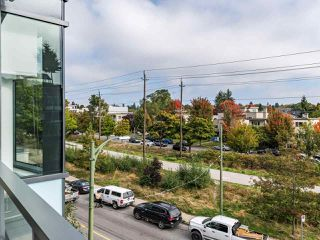 "Photo 31: 309 6333 WEST BOULEVARD in Vancouver: Kerrisdale Condo for sale in ""MCKINNON"" (Vancouver West)  : MLS®# R2508372"