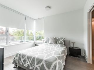 "Photo 16: 309 6333 WEST BOULEVARD in Vancouver: Kerrisdale Condo for sale in ""MCKINNON"" (Vancouver West)  : MLS®# R2508372"