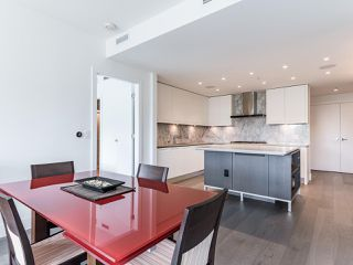 "Photo 9: 309 6333 WEST BOULEVARD in Vancouver: Kerrisdale Condo for sale in ""MCKINNON"" (Vancouver West)  : MLS®# R2508372"