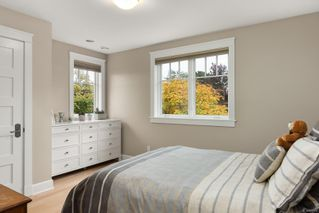 Photo 14: 2188 Bartlett Ave in : OB South Oak Bay House for sale (Oak Bay)  : MLS®# 858400